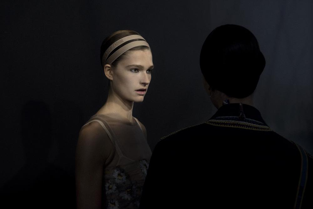 Dior-Femme-Eté-2019