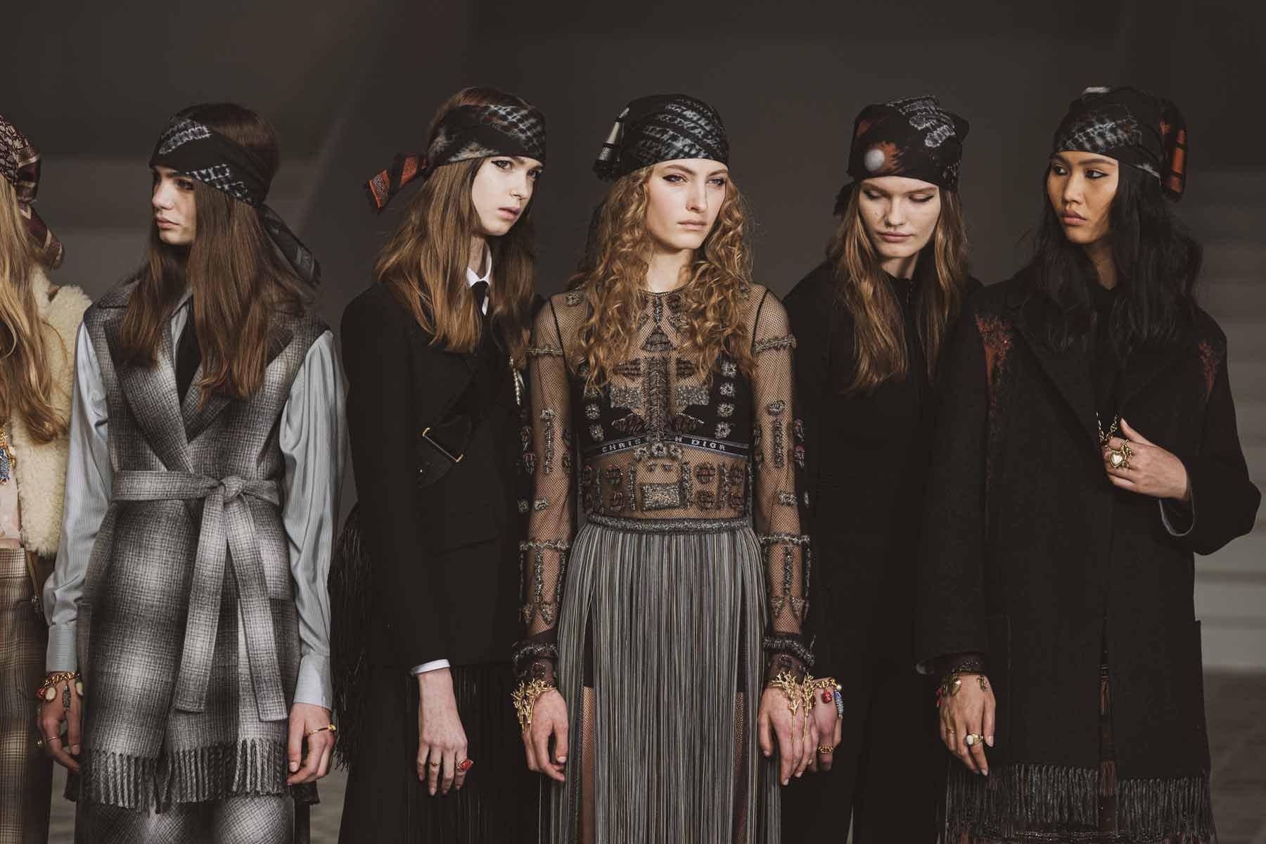 Dior-Femme-Hiver-2020-21-10