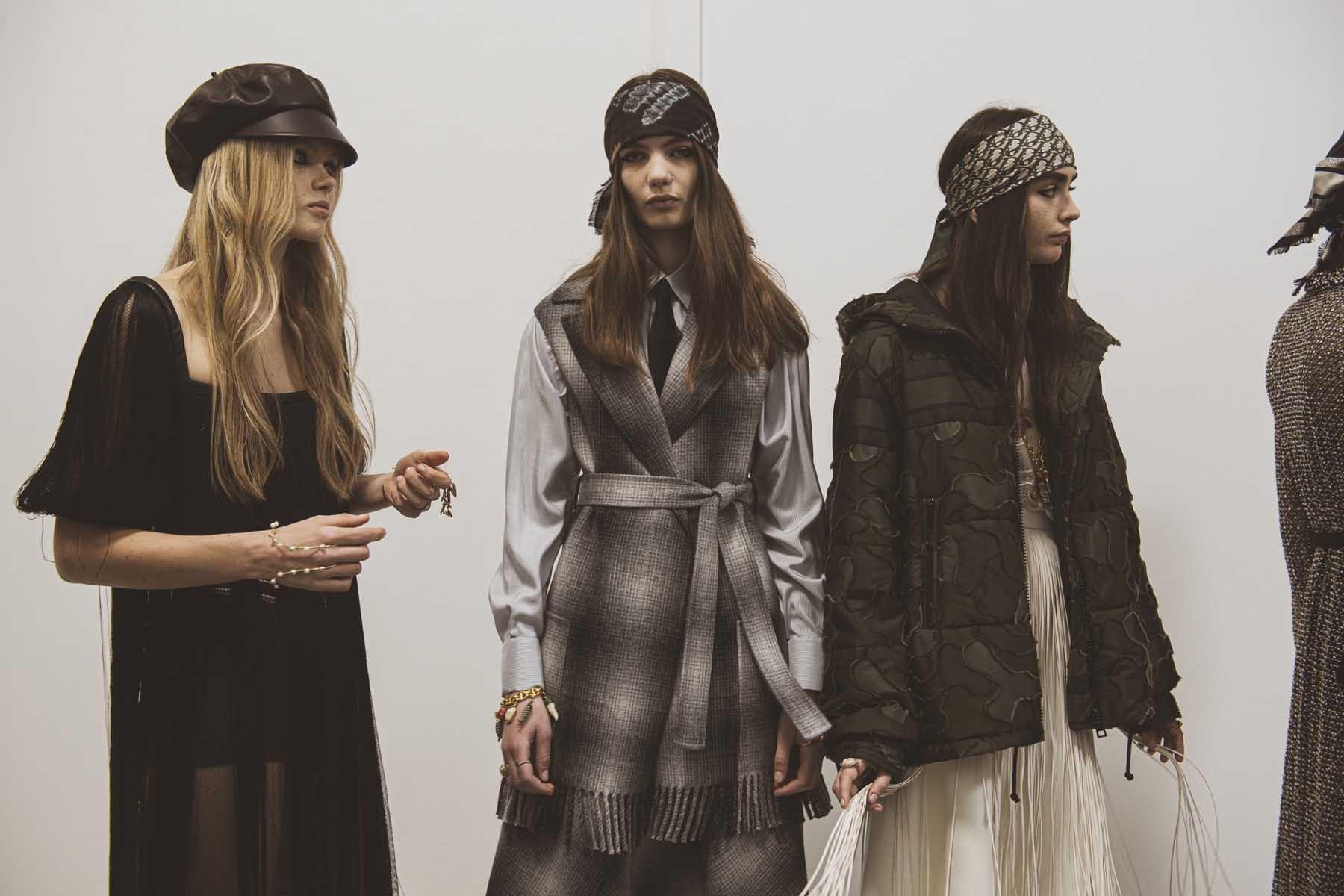 Dior-Femme-Hiver-2020-21-11