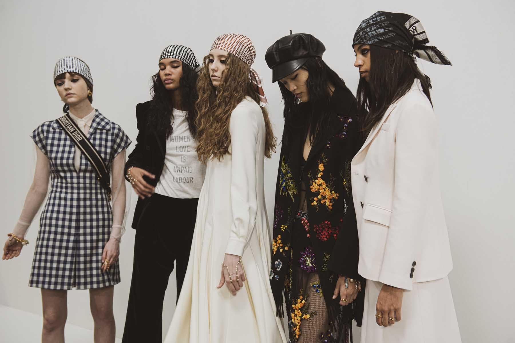 Dior-Femme-Hiver-2020-21-12