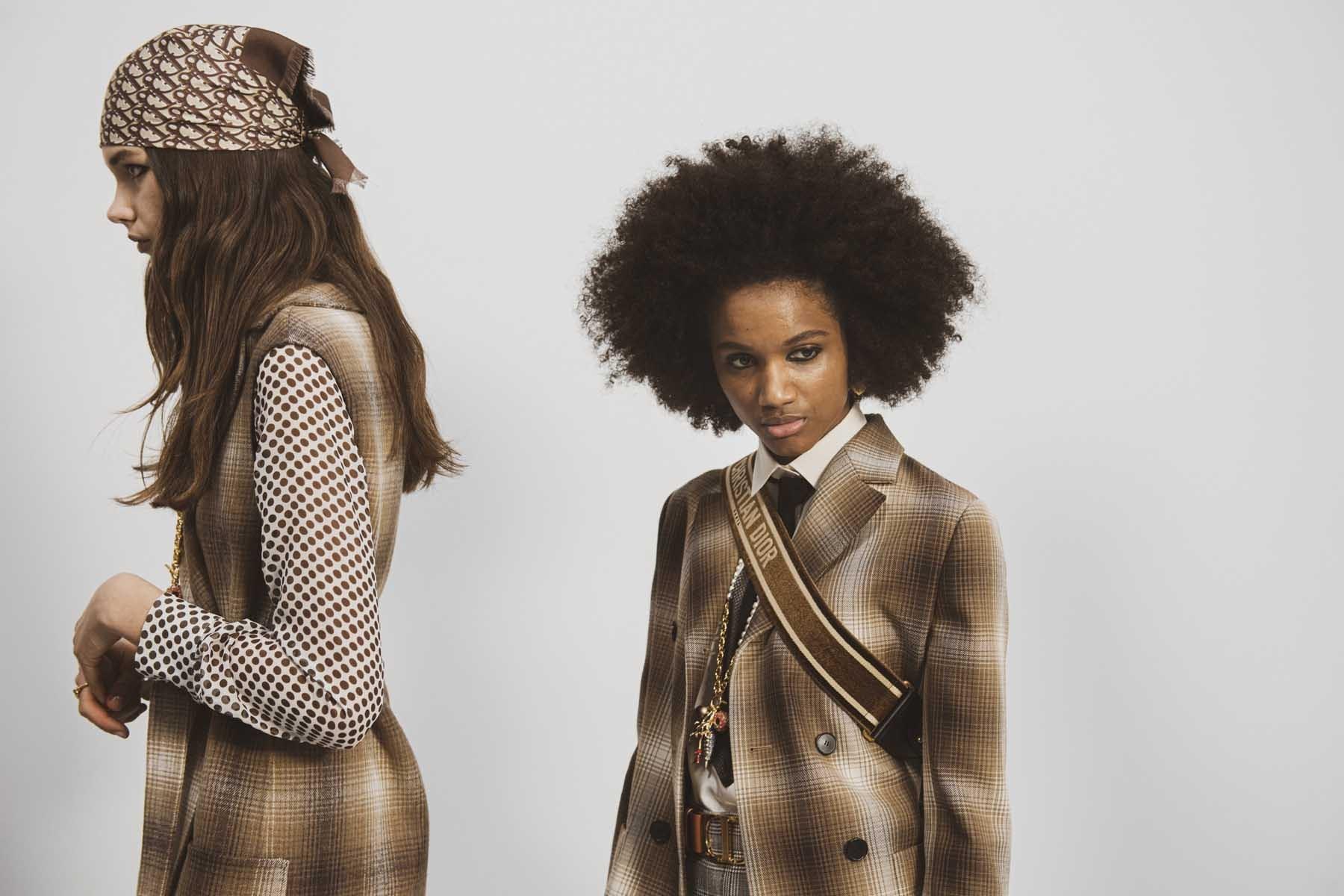 Dior-Femme-Hiver-2020-21-14
