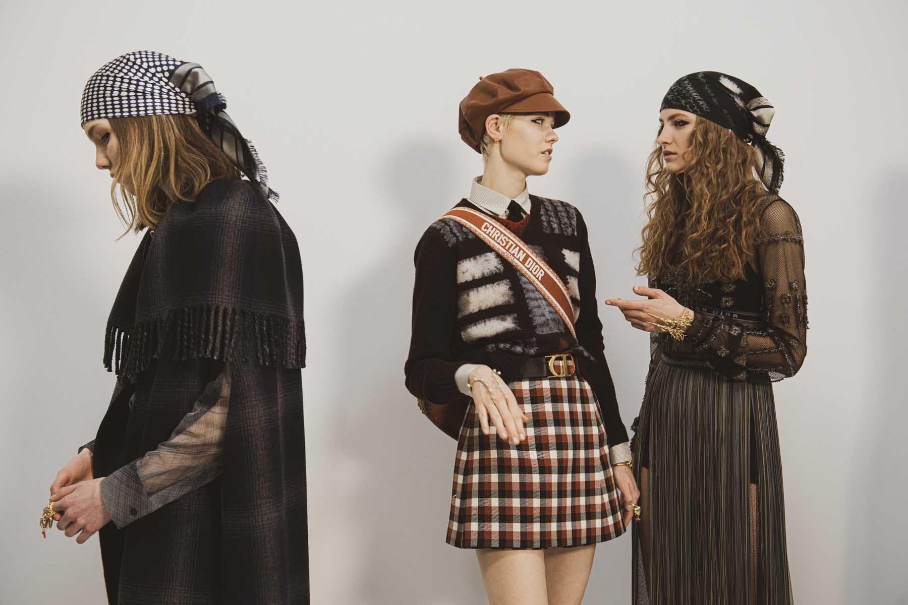 Dior-Femme-Hiver-2020-21-15
