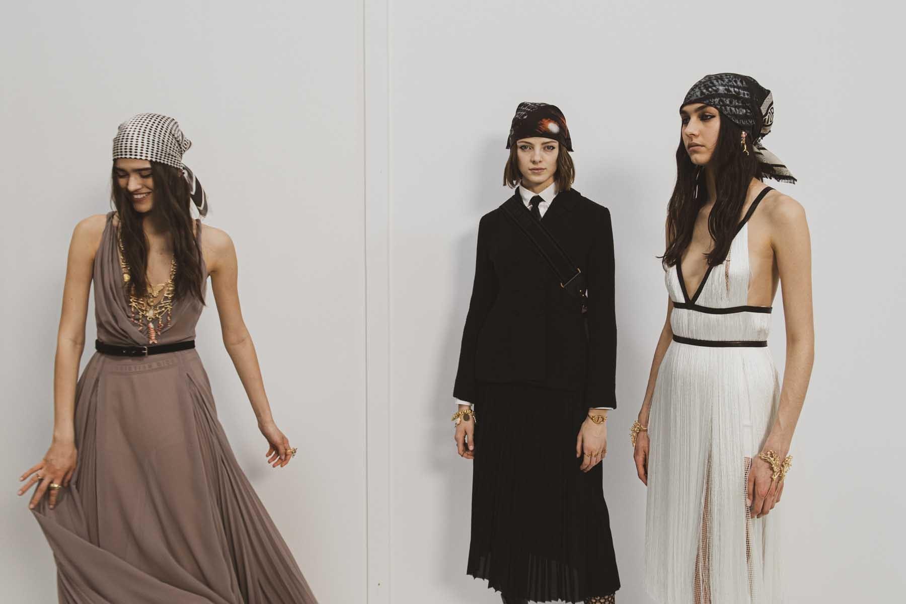 Dior-Femme-Hiver-2020-21-16