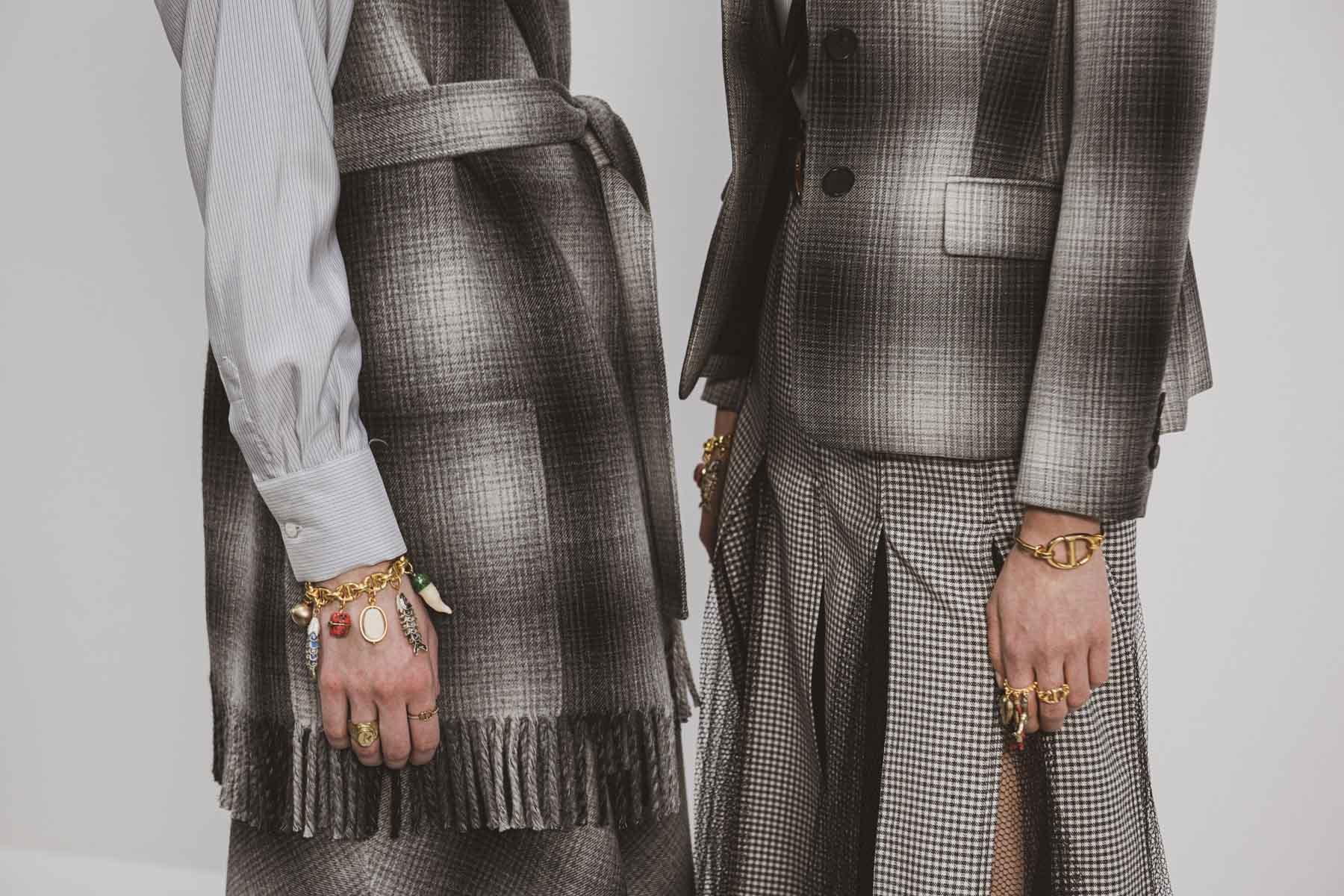 Dior-Femme-Hiver-2020-21-17