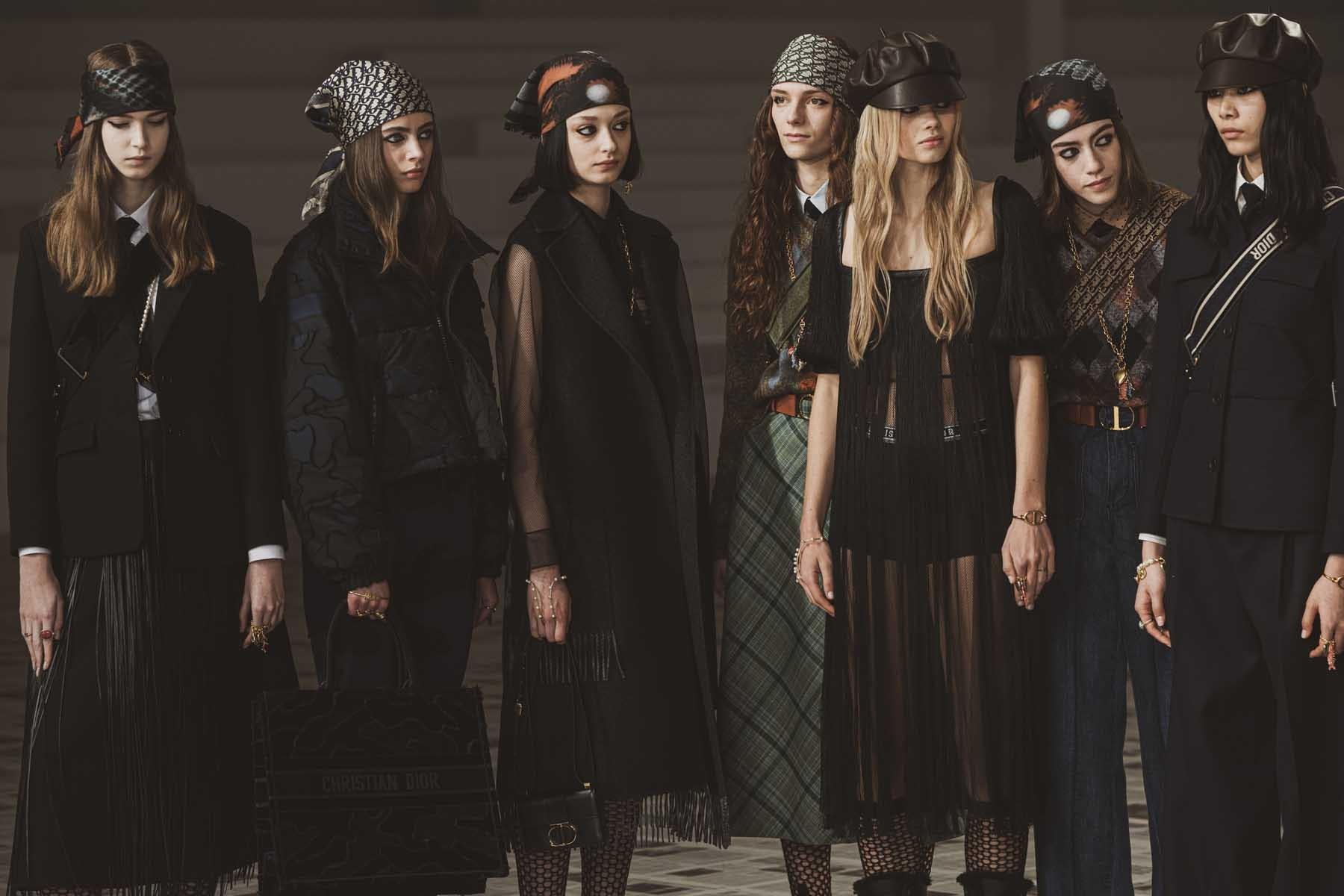 Dior-Femme-Hiver-2020-21-2