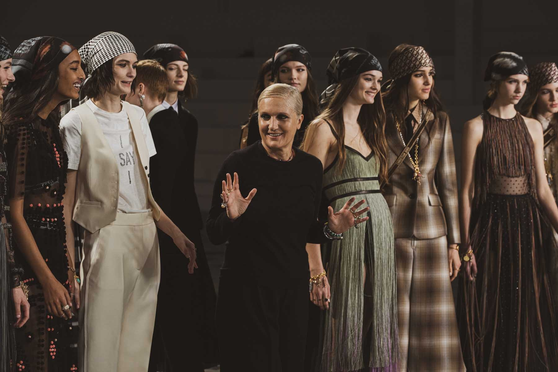 Dior-Femme-Hiver-2020-21-7