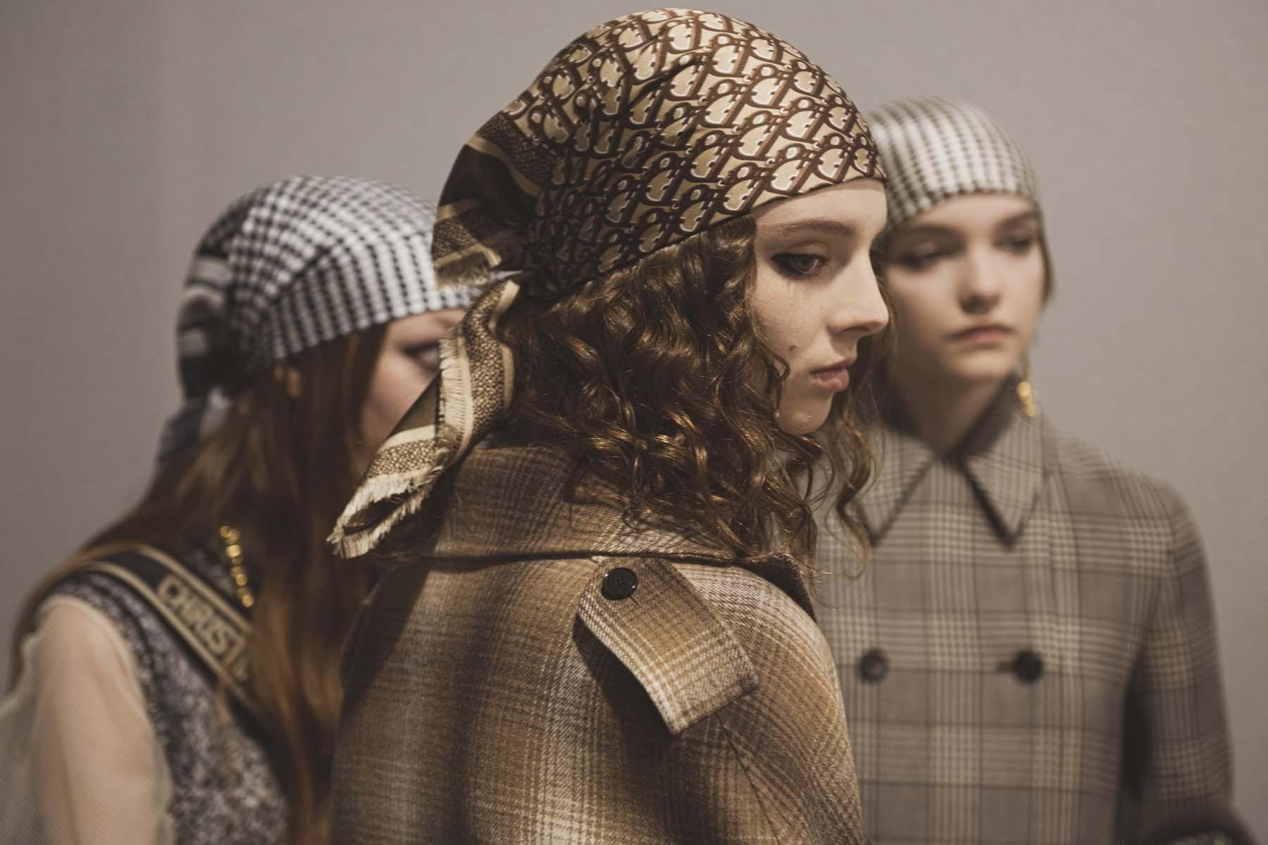 Dior-Femme-Hiver-2020-21