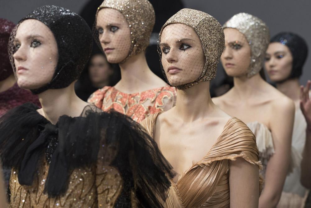 Dior_Haute_Couture_Eté_2019 (10)