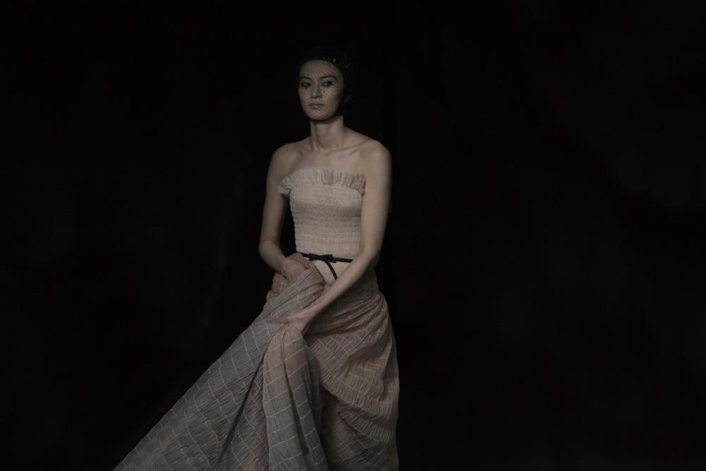 Dior_Haute_Couture_Eté_2019 (11)