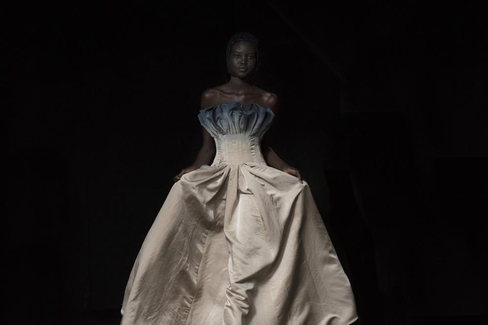 Dior_Haute_Couture_Eté_2019 (12)