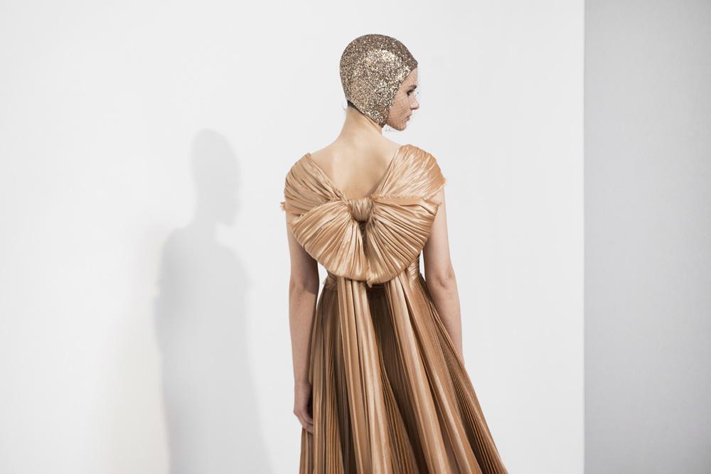 Dior_Haute_Couture_Eté_2019 (3)
