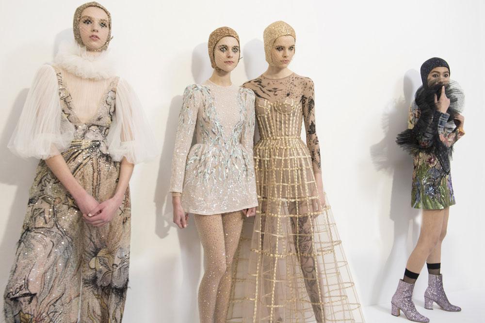 Dior_Haute_Couture_Eté_2019 (5)