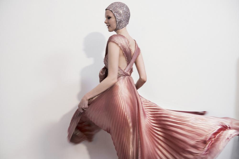 Dior_Haute_Couture_Eté_2019 (7)