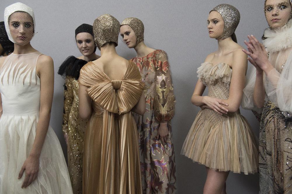 Dior_Haute_Couture_Eté_2019 (8)
