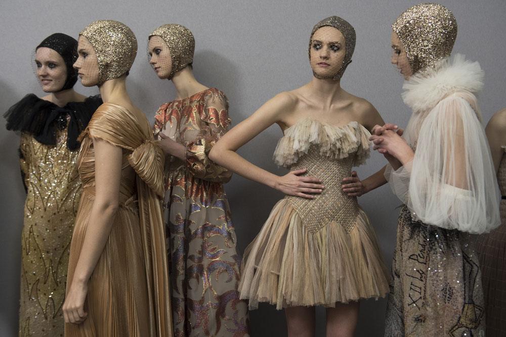 Dior_Haute_Couture_Eté_2019 (9)