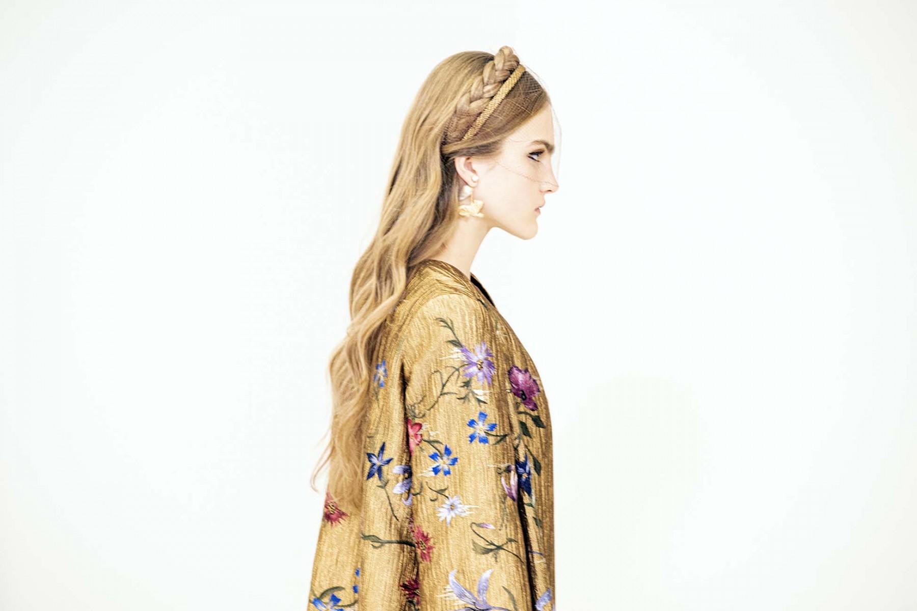 Dior-Printemps-Ete-2020-Haute-Couture-10