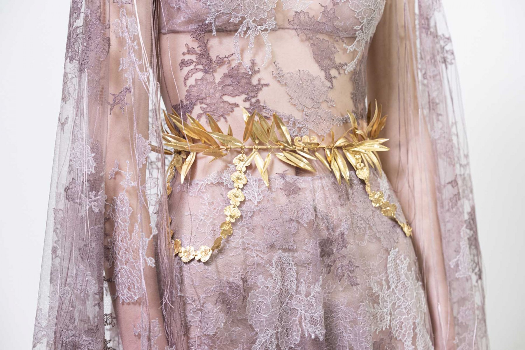 Dior-Printemps-Ete-2020-Haute-Couture-11