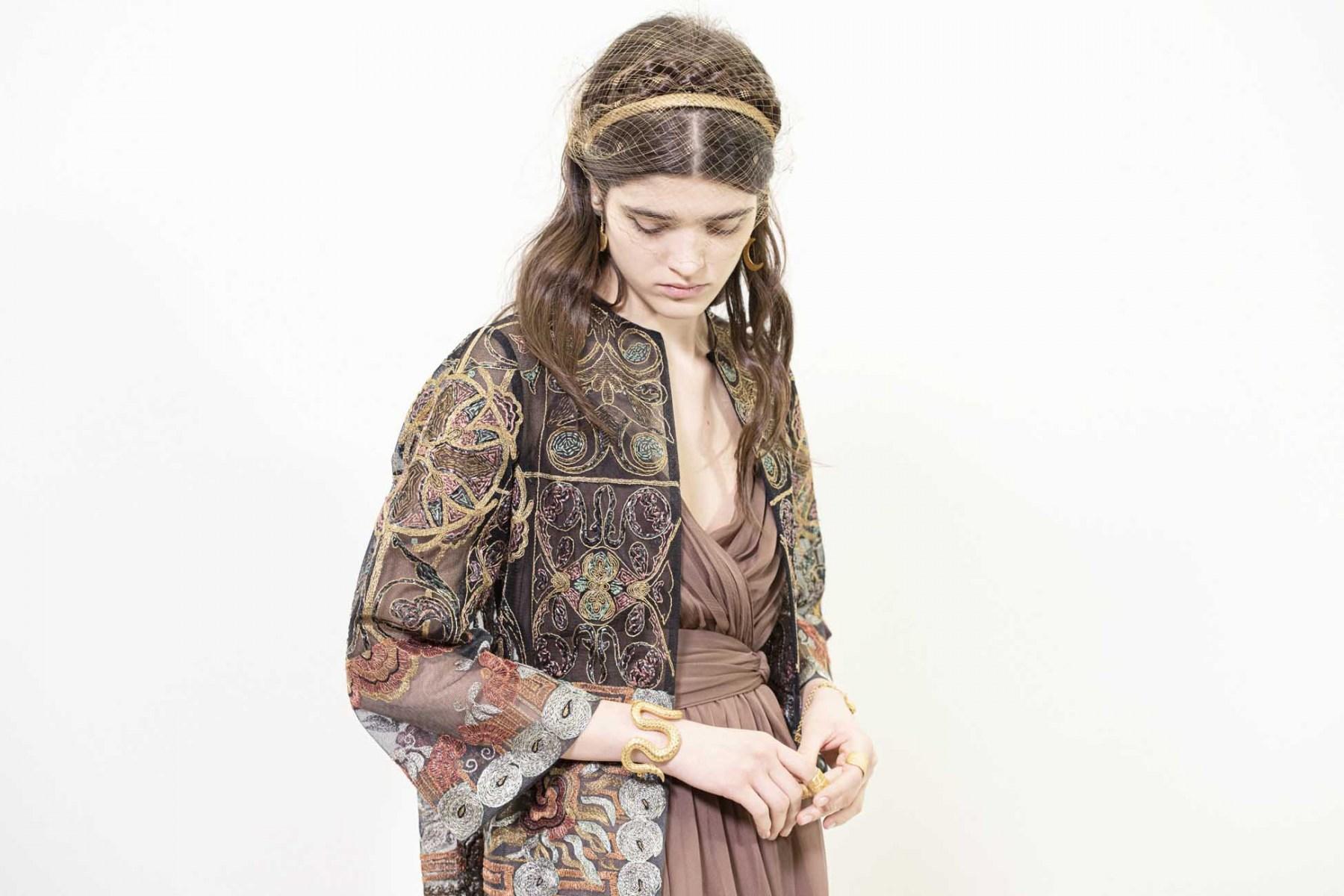 Dior-Printemps-Ete-2020-Haute-Couture-12