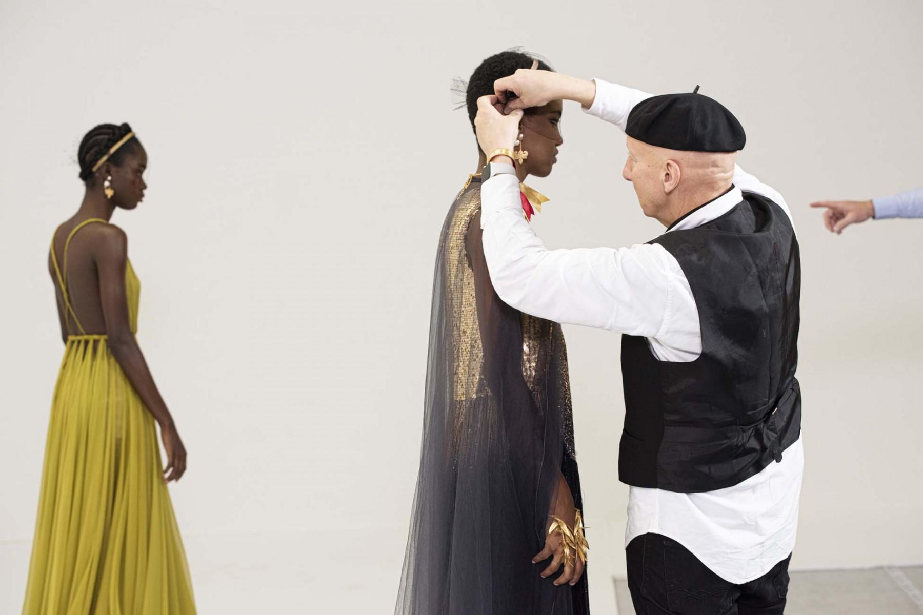 Dior-Printemps-Ete-2020-Haute-Couture-13