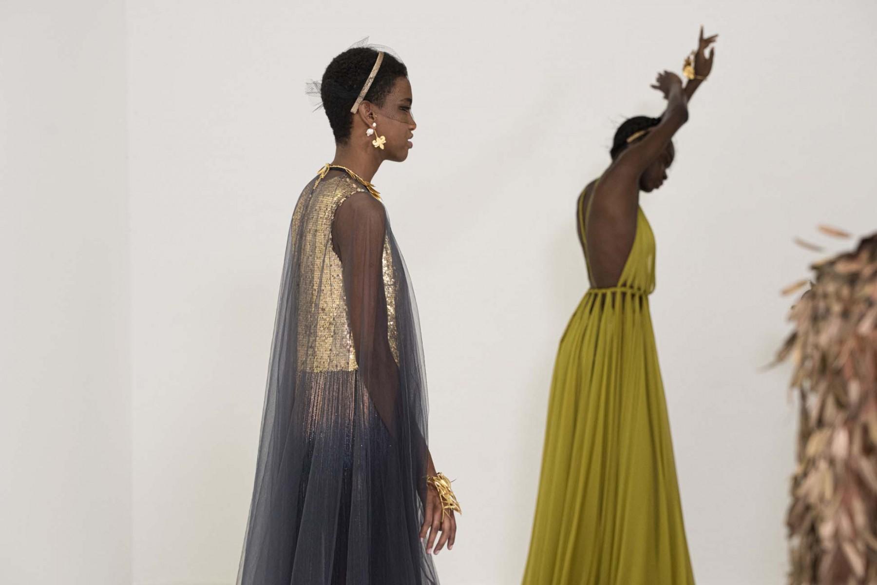 Dior-Printemps-Ete-2020-Haute-Couture-14