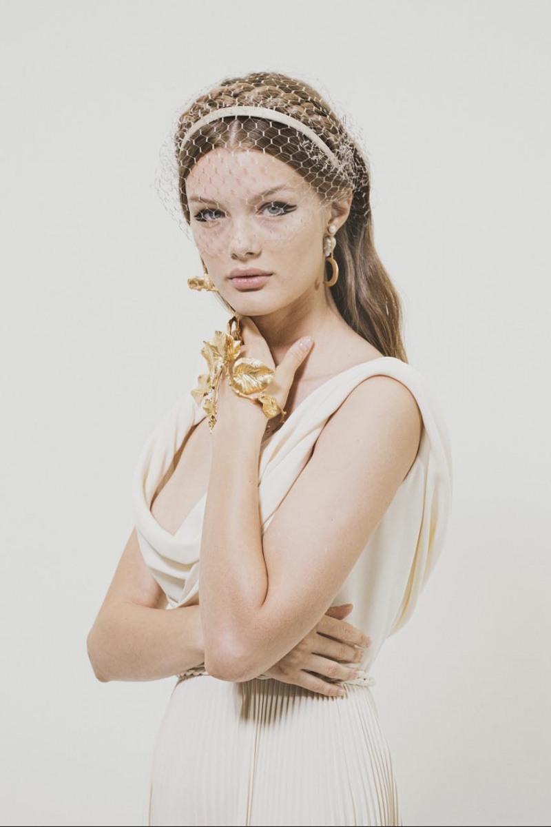 Dior-Printemps-Ete-2020-Haute-Couture-15