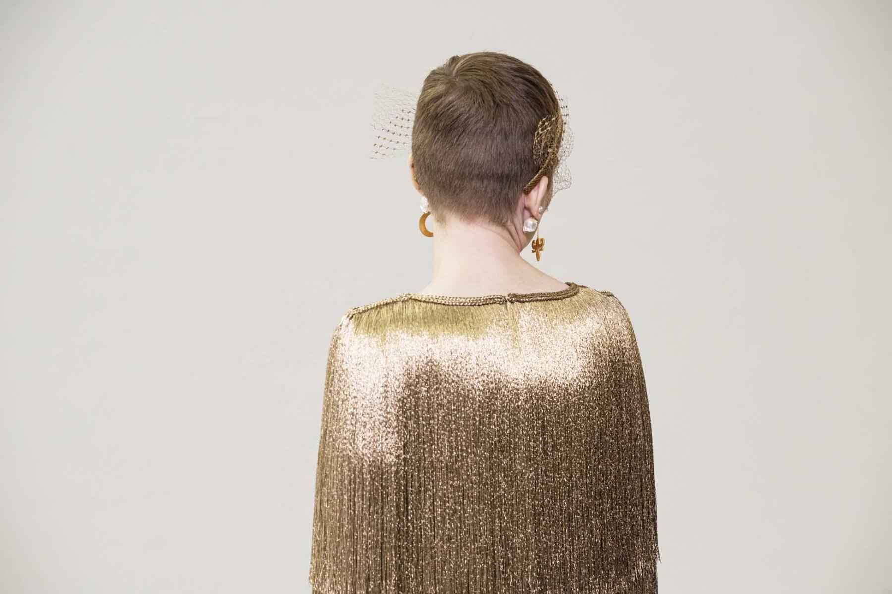Dior-Printemps-Ete-2020-Haute-Couture-16