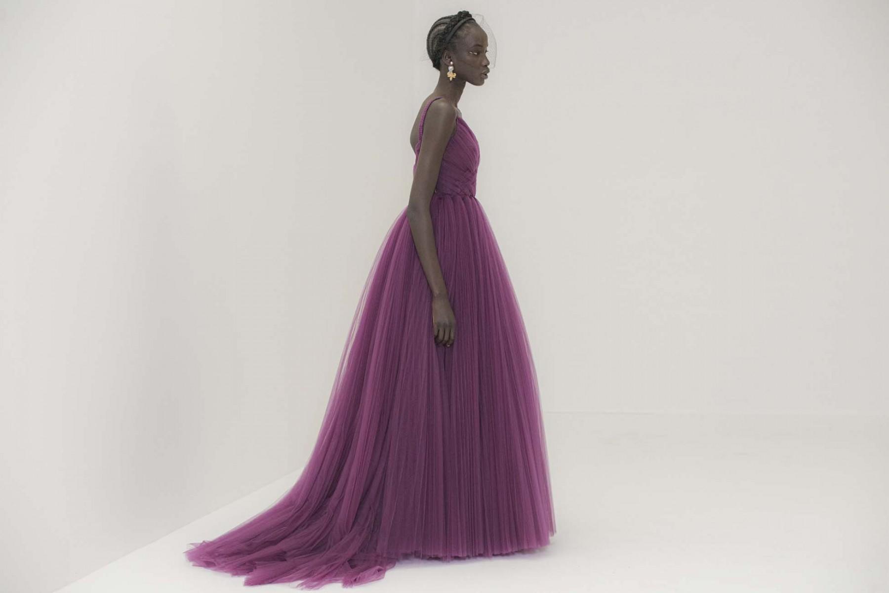 Dior-Printemps-Ete-2020-Haute-Couture-17