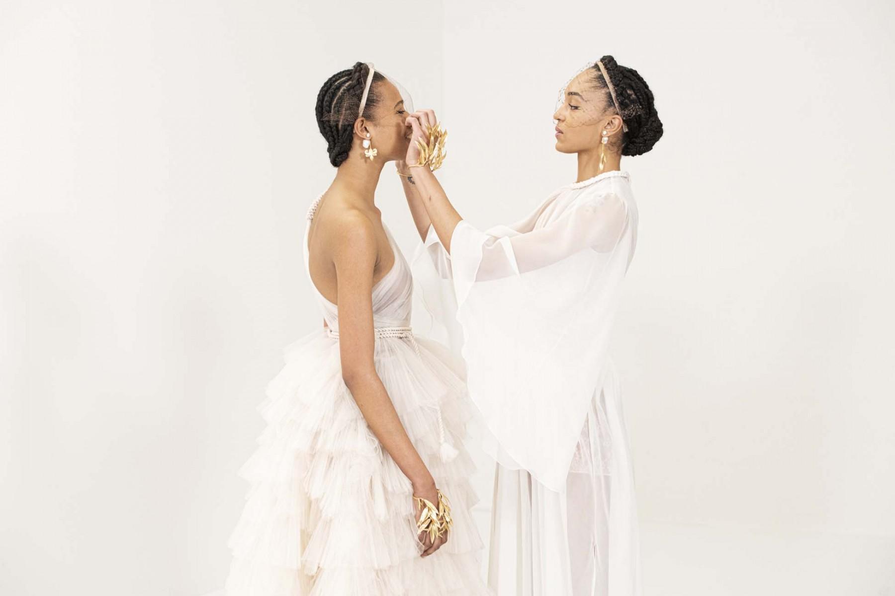 Dior-Printemps-Ete-2020-Haute-Couture-3