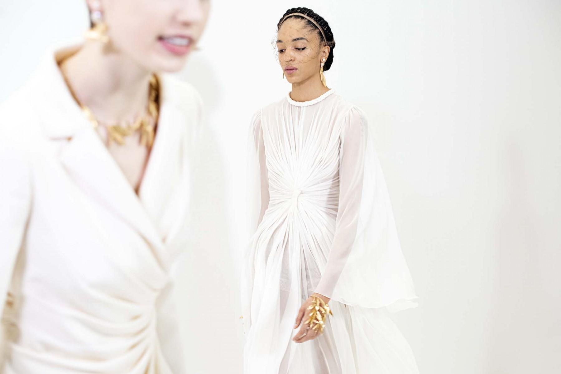 Dior-Printemps-Ete-2020-Haute-Couture-4