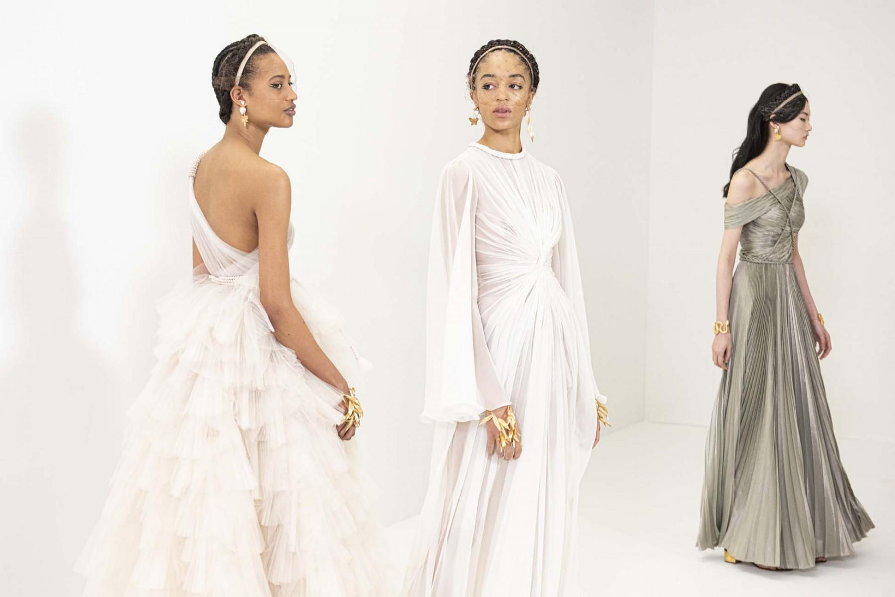 Dior-Printemps-Ete-2020-Haute-Couture-5