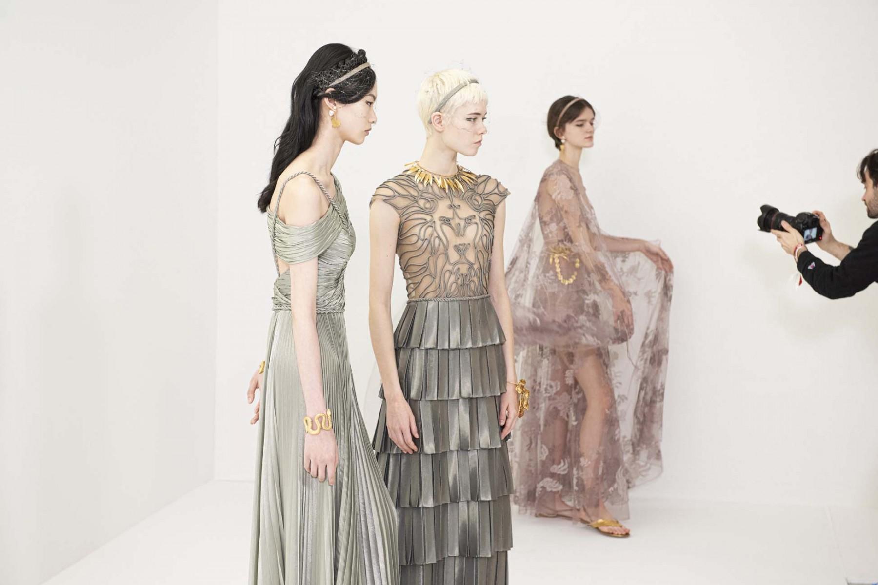 Dior-Printemps-Ete-2020-Haute-Couture-6