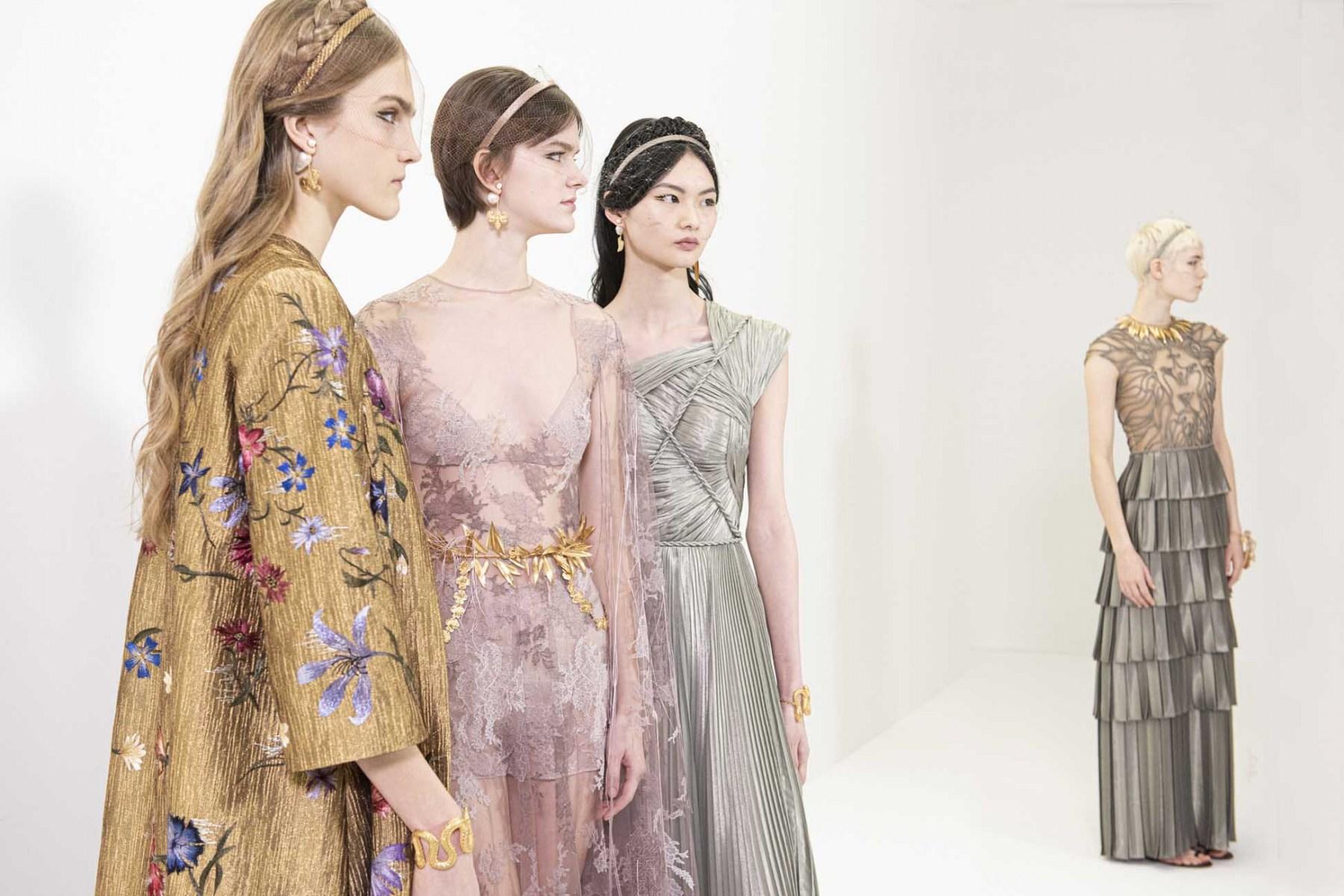 Dior-Printemps-Ete-2020-Haute-Couture-7