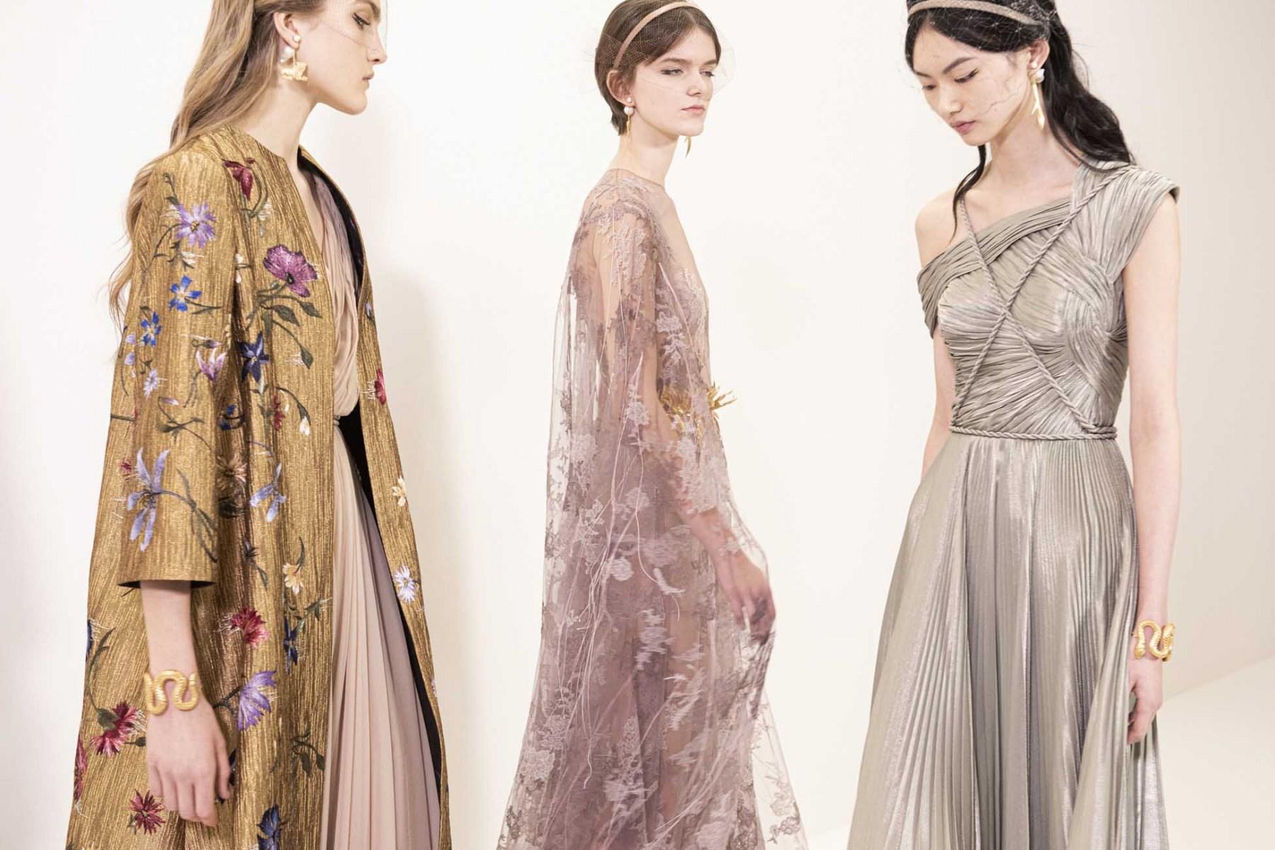 Dior-Printemps-Ete-2020-Haute-Couture-8