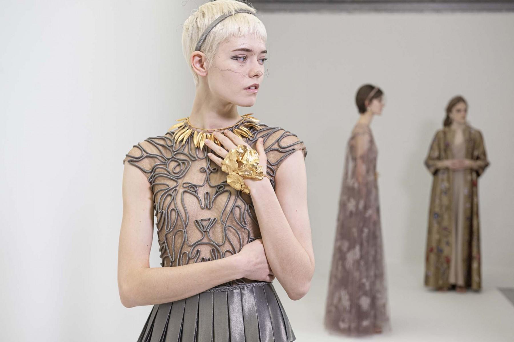 Dior-Printemps-Ete-2020-Haute-Couture-9