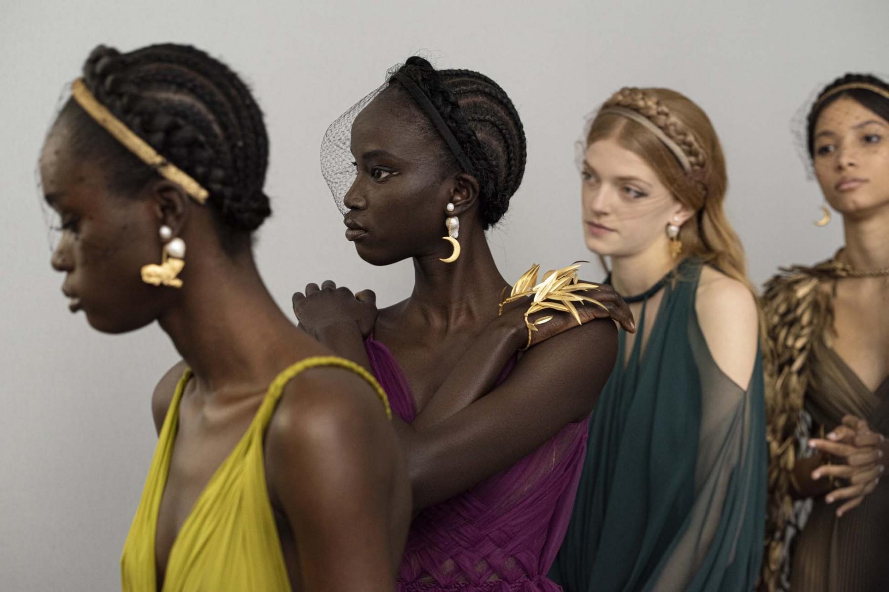 Dior-Printemps-Ete-2020-Haute-Couture