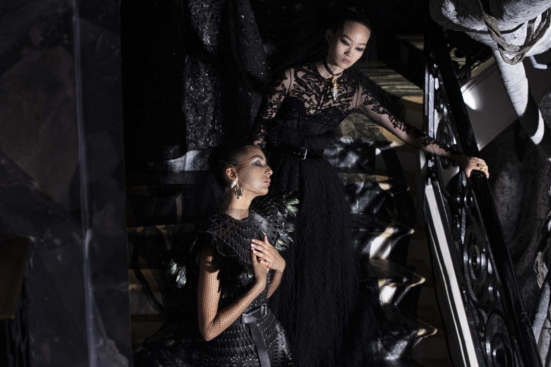 Dior-Haute-couture-Paris-2019-11