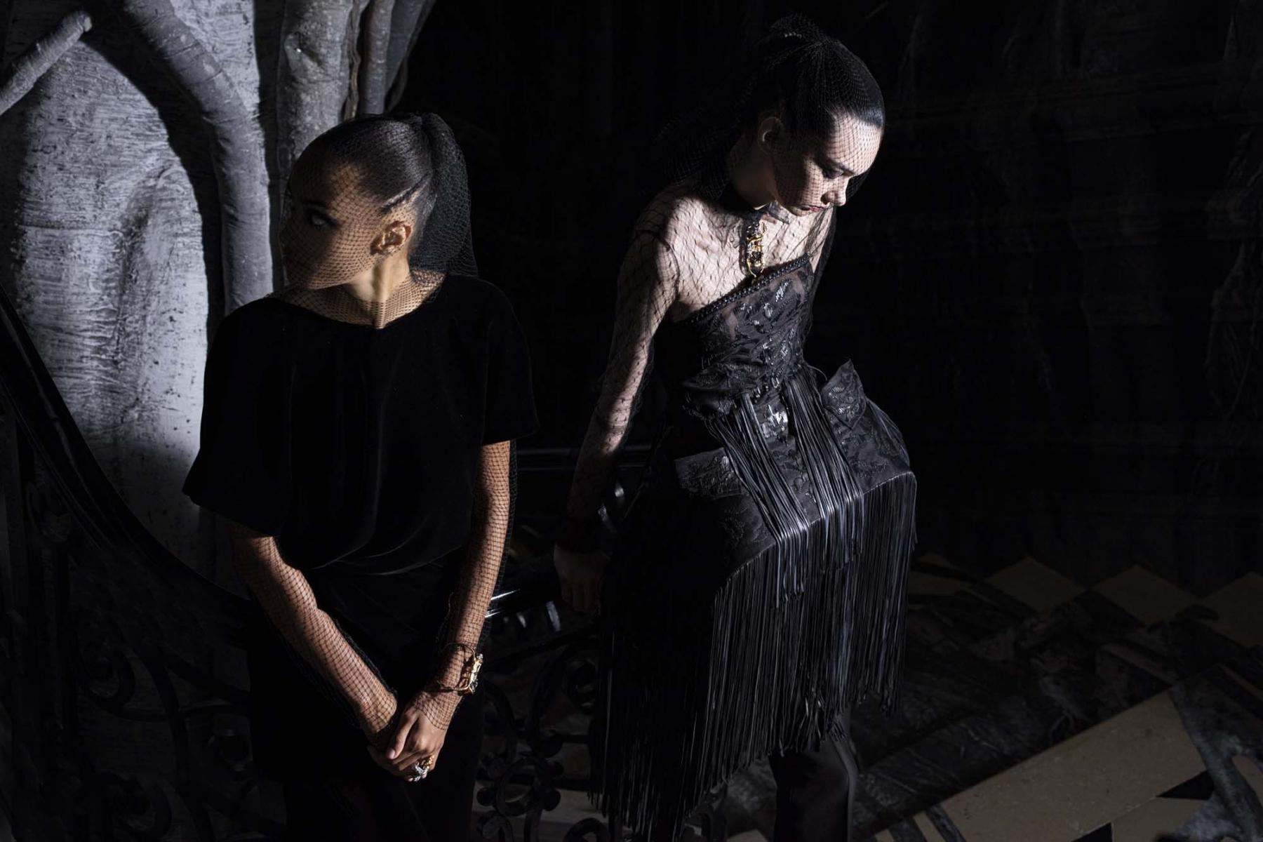 Dior-Haute-couture-Paris-2019-12