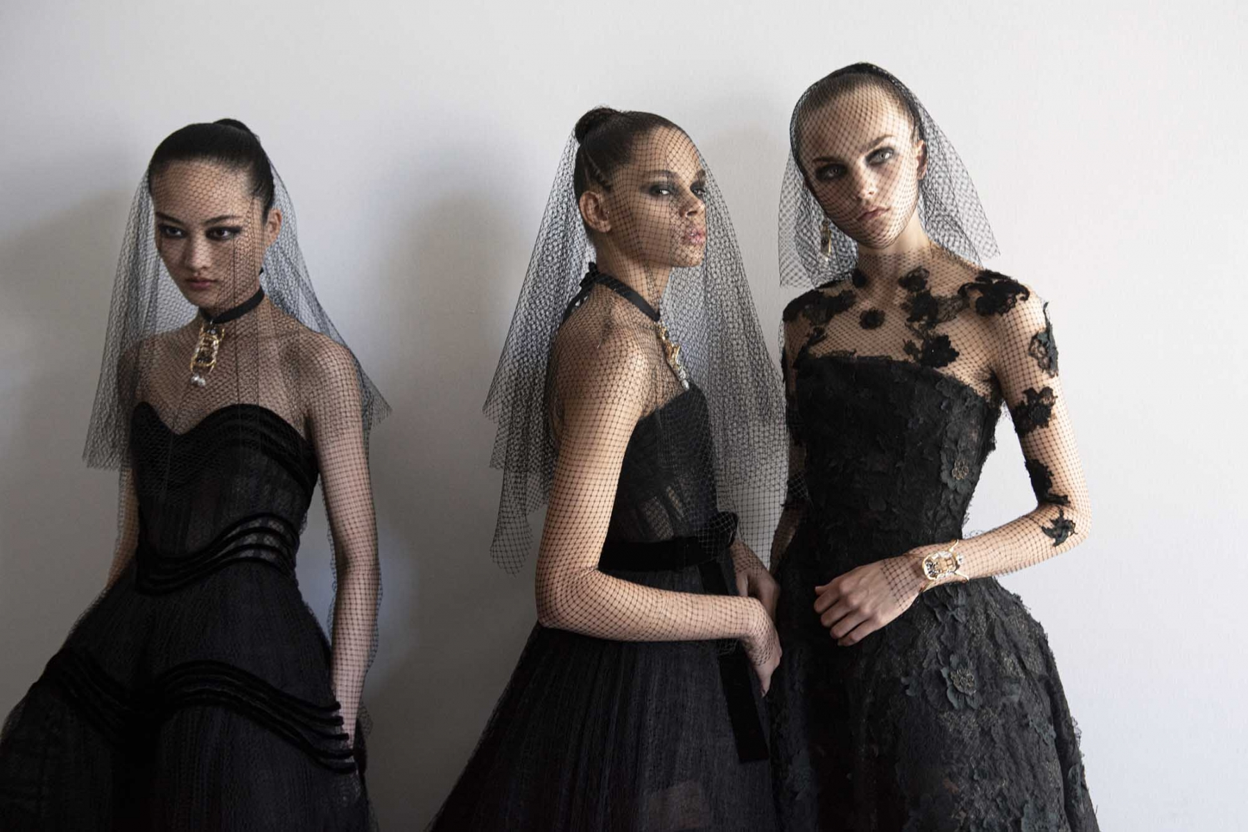 Dior-Haute-couture-Paris-2019-13