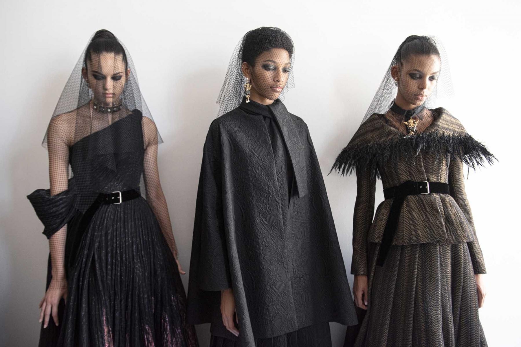 Dior-Haute-couture-Paris-2019-14