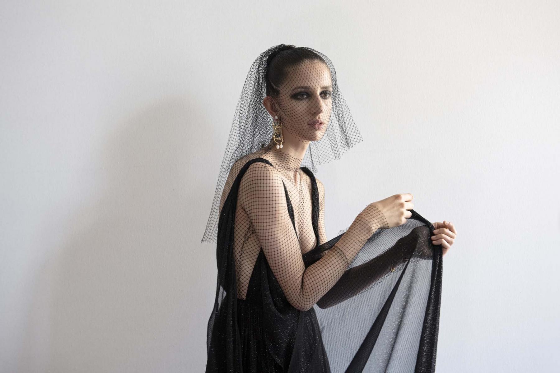 Dior-Haute-couture-Paris-2019-15