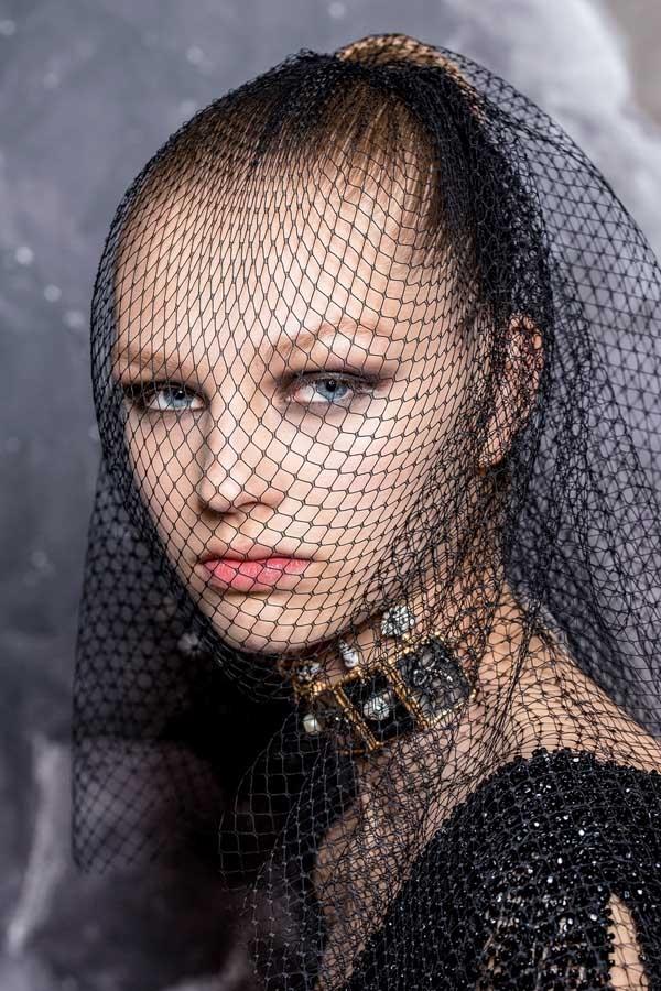 Dior-Haute-couture-Paris-2019-17
