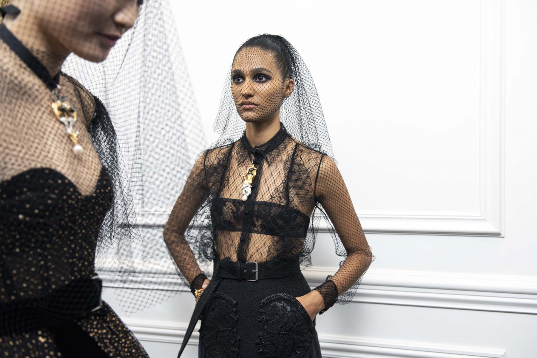 Dior-Haute-couture-Paris-2019-18