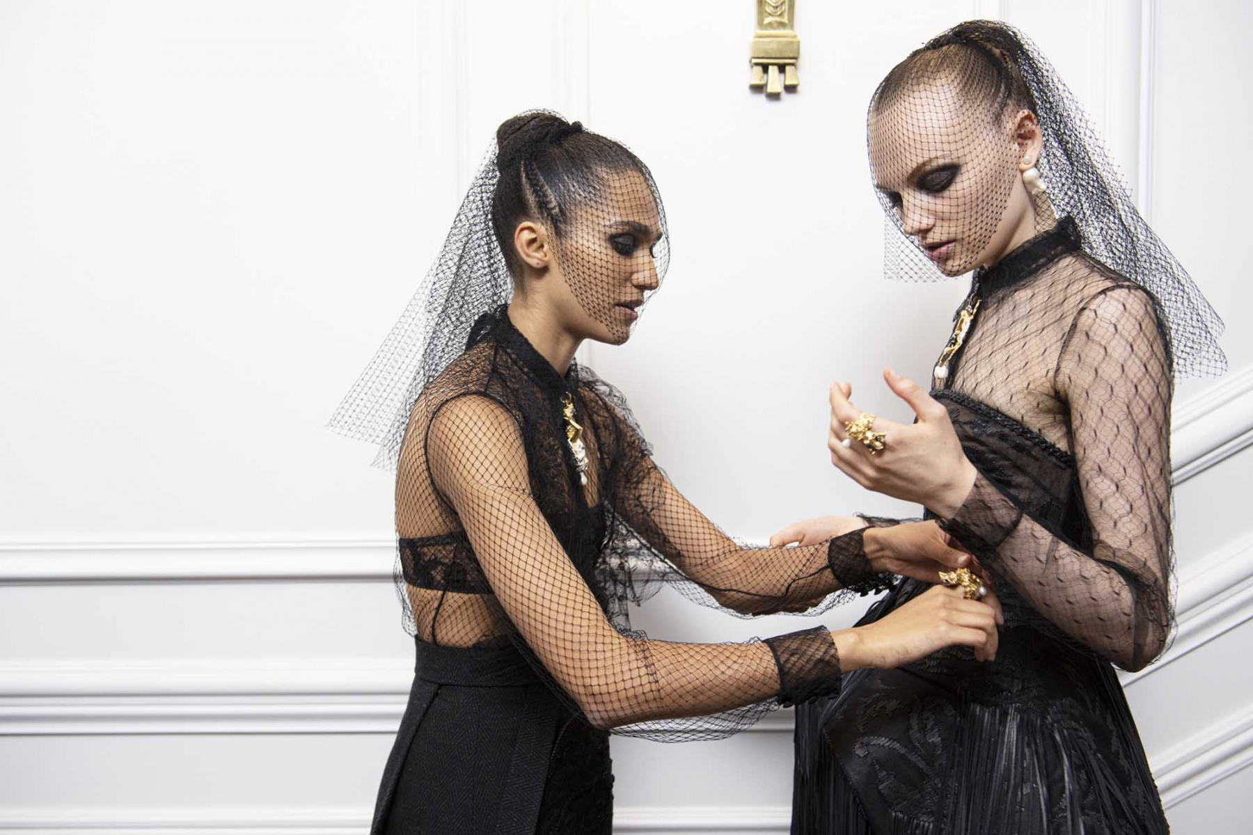 Dior-Haute-couture-Paris-2019-19