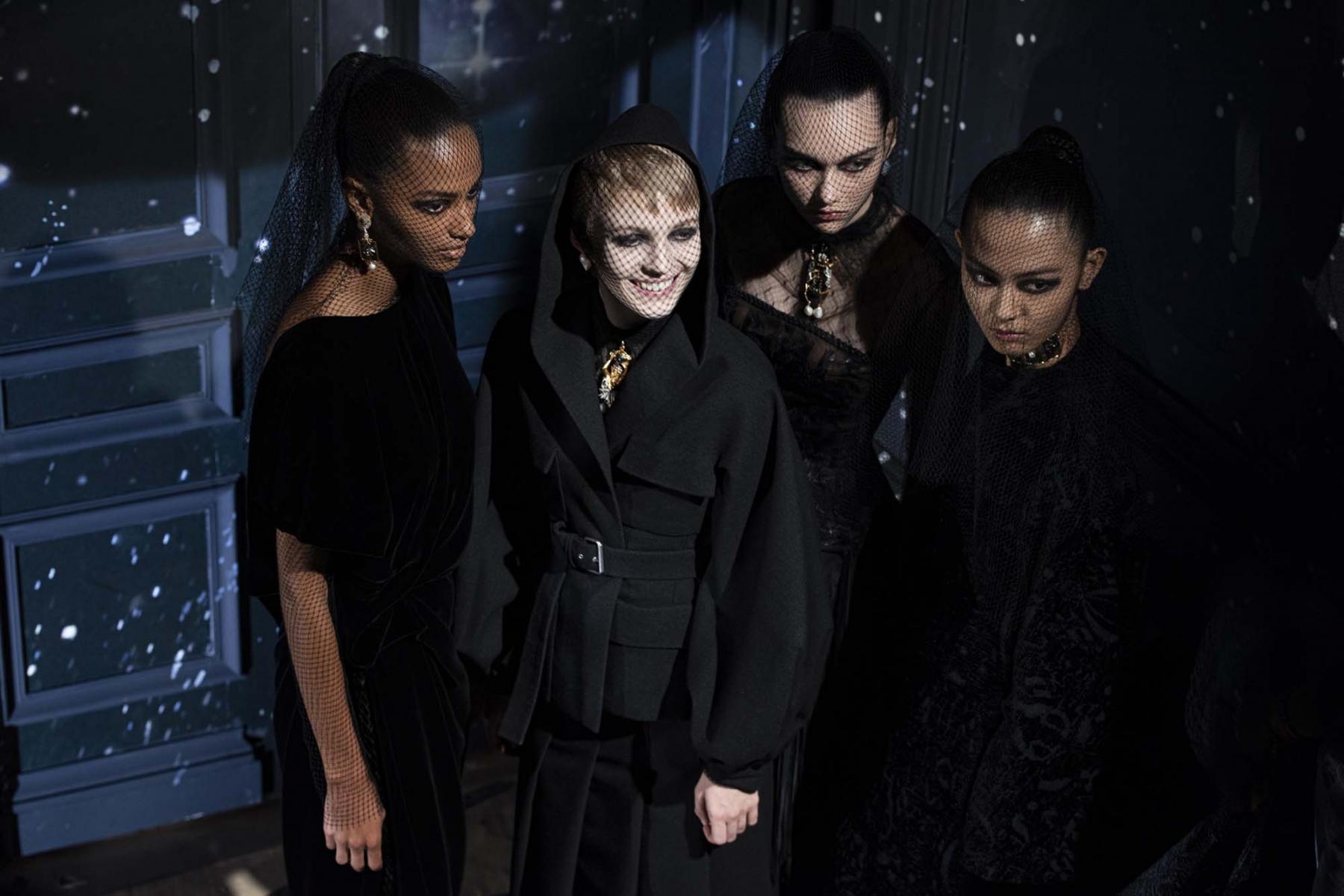 Dior-Haute-couture-Paris-2019-2