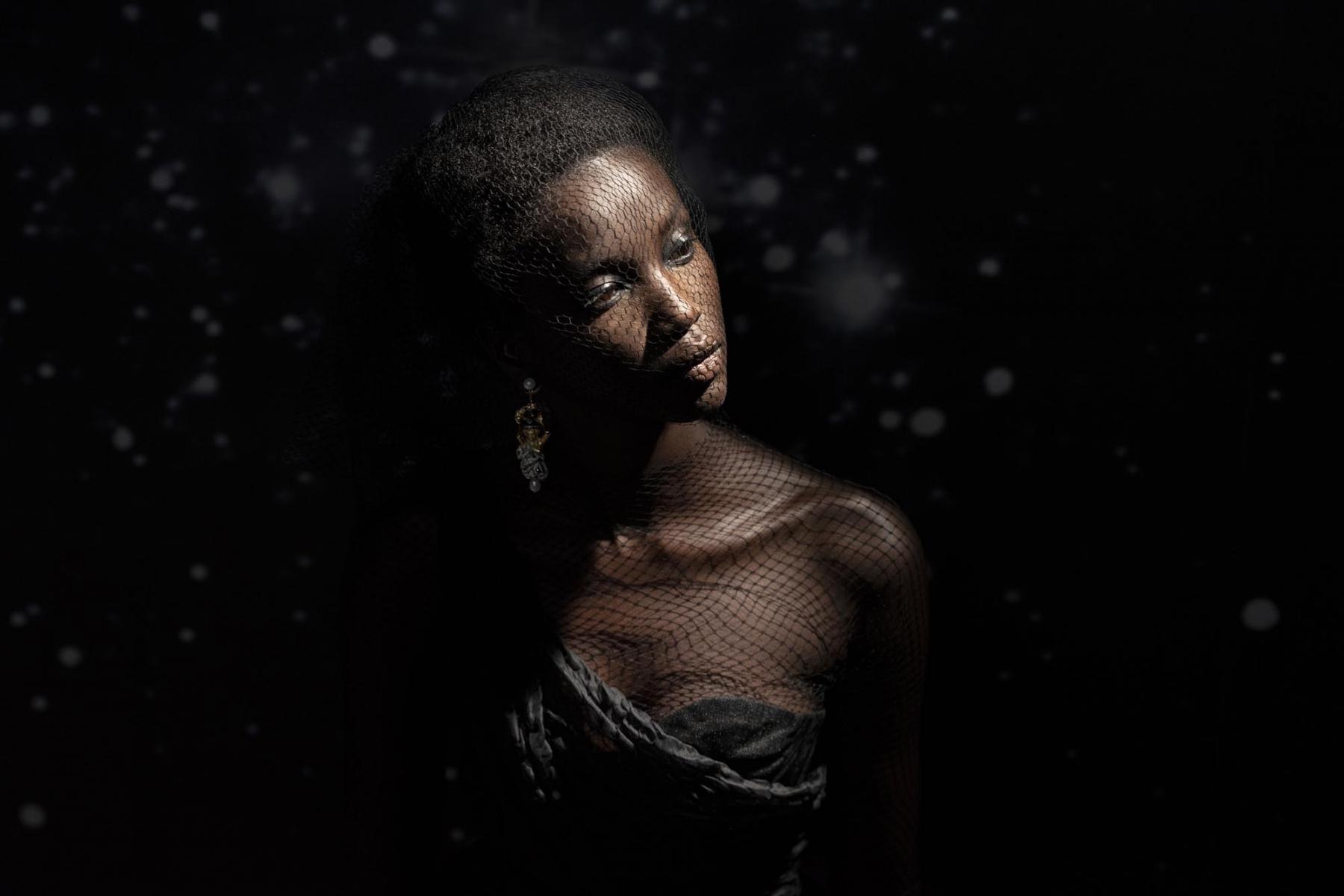 Dior-Haute-couture-Paris-2019-3