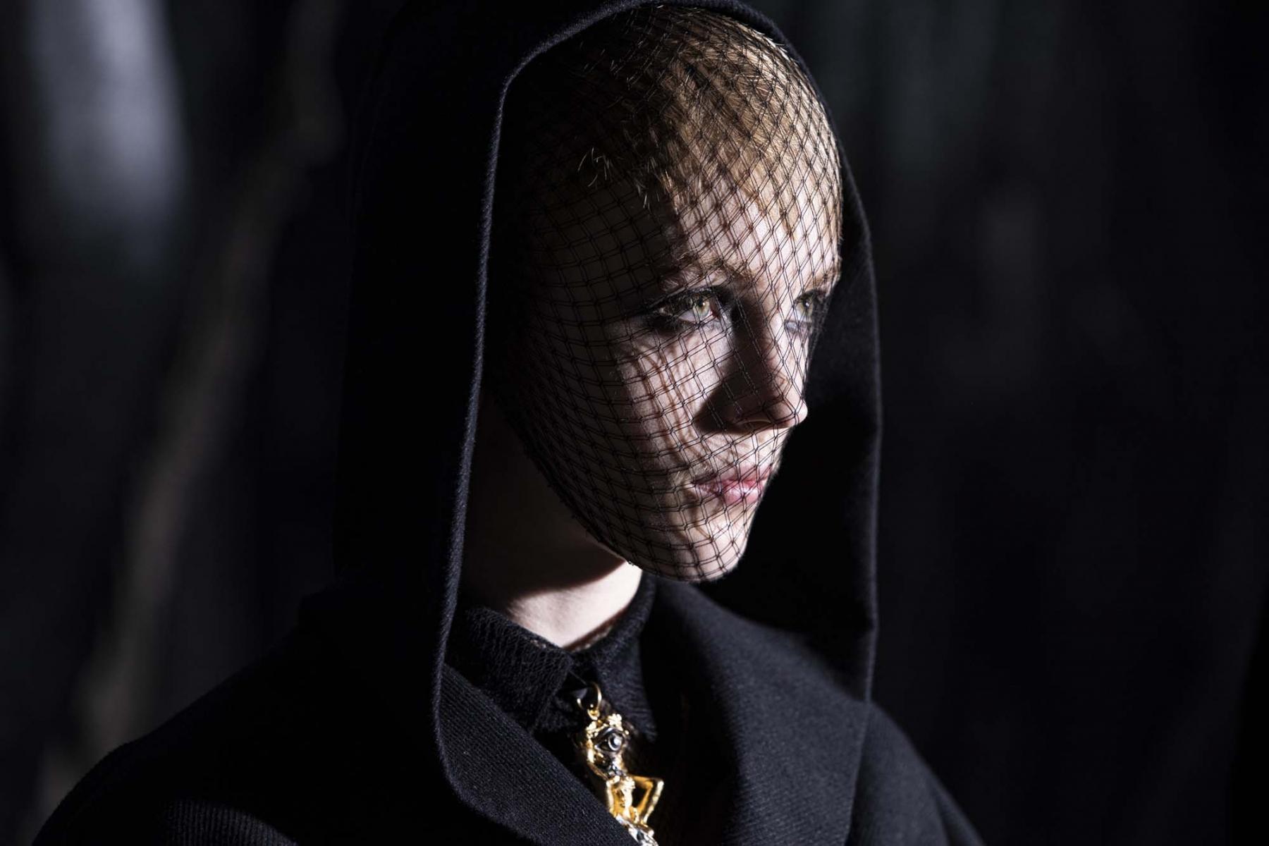 Dior-Haute-couture-Paris-2019-4