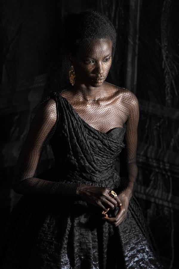 Dior-Haute-couture-Paris-2019-5