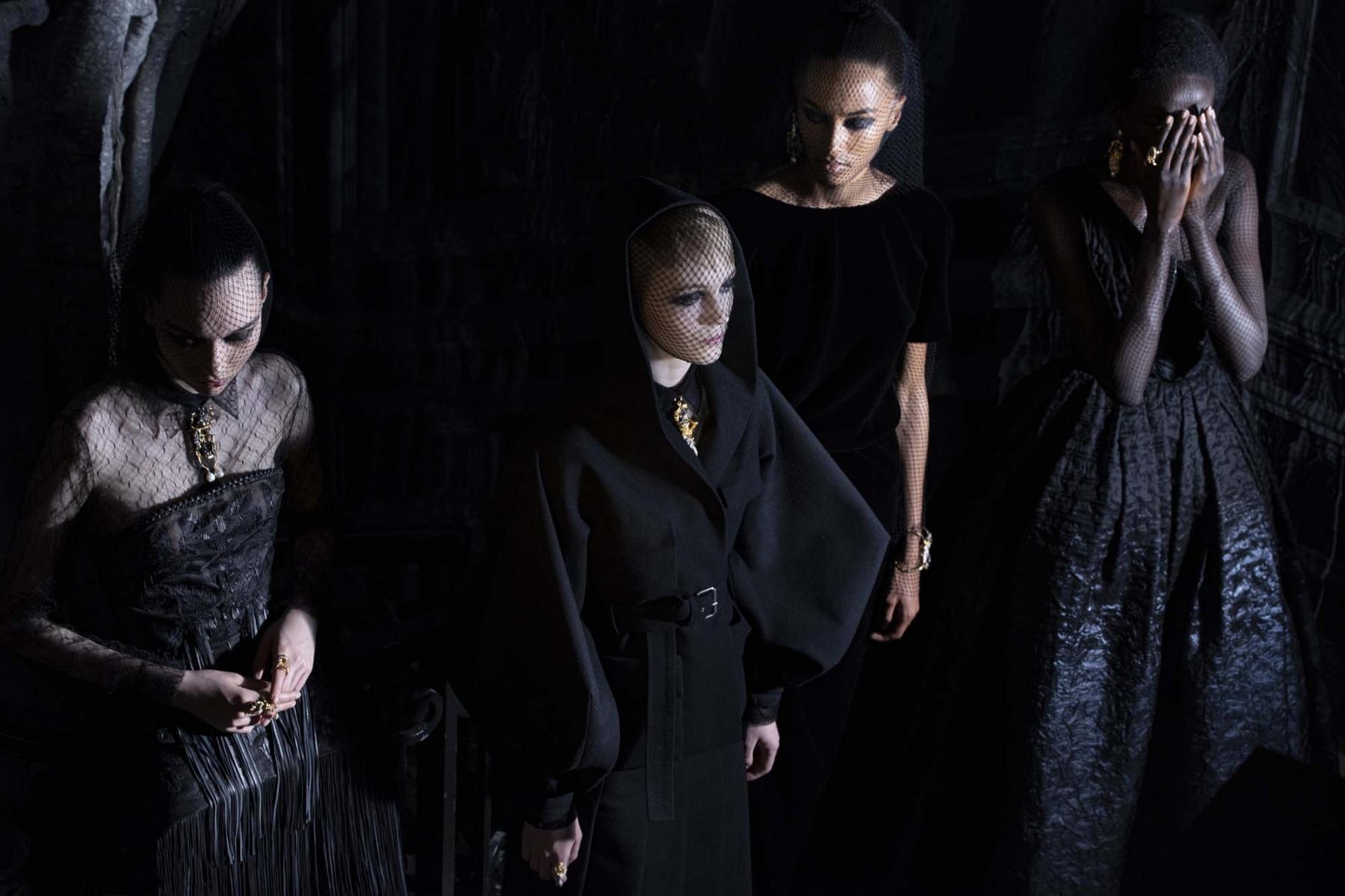 Dior-Haute-couture-Paris-2019-6