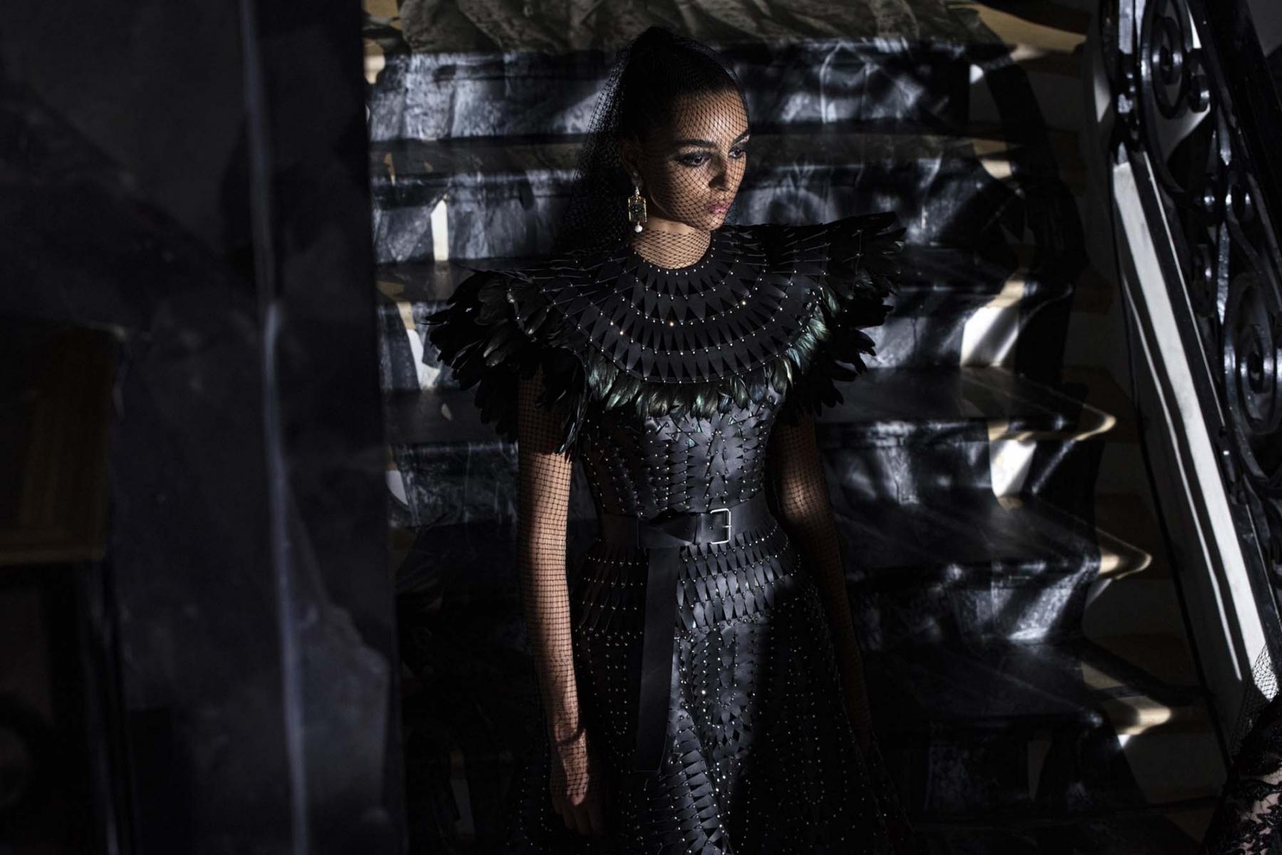 Dior-Haute-couture-Paris-2019-7