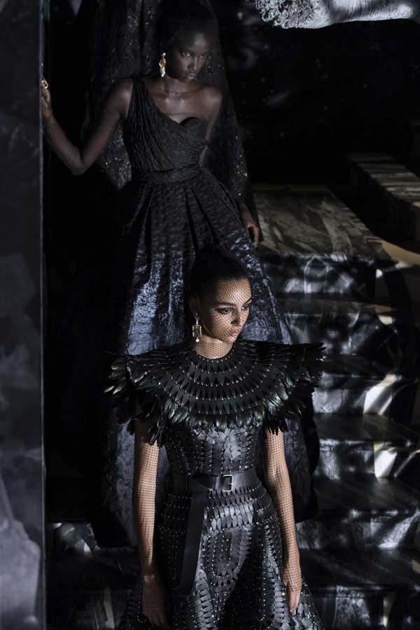 Dior-Haute-couture-Paris-2019-9